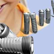 ایمپلنت dental11 180x180