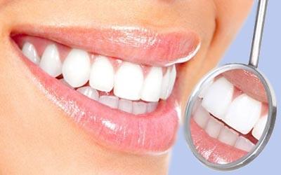 عواملی كه بر روی لبخند مؤثر است؟ dental4