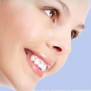 دندان های خود را براق نگهدارید dental9 180x180