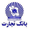 مراکز طرف قرارداد logo bank 13
