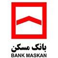 logo_bank (3)  بانک مسکن logo bank 3