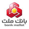 logo_bank (4)  بیمه بانک ملت logo bank 4