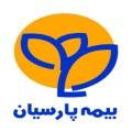 مراکز طرف قرارداد logo bimeh 15