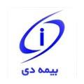 مراکز طرف قرارداد logo bimeh 16