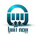 مراکز طرف قرارداد logo bimeh 3