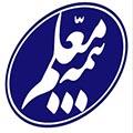 مراکز طرف قرارداد logo bimeh 6