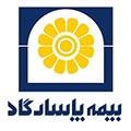 مراکز طرف قرارداد logo bimeh 7