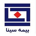 مراکز طرف قرارداد logo bimeh 9