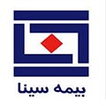 logo_bimeh (9)  بیمه سینا logo bimeh 9