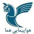 مراکز طرف قرارداد logo sherkat 18