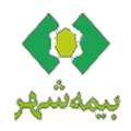 مراکز طرف قرارداد logo sherkat 19