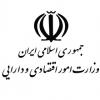 eghtesad  بیمه ایران eghtesad