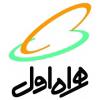 hamrah  بیمه البرز hamrah