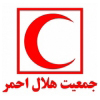 helal ahmar  بیمه البرز helal ahmar
