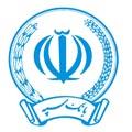 logo_bank (17)  بیمه البرز logo bank 17