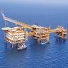 naft  بیمه پارسیان naft