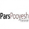 pars pooyesh  بیمه پاسارگاد pars pooyesh